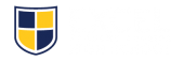 Excel Academy Charter High School